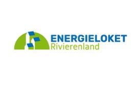 Spreekuur Energieloket Zaltbommel samen met de gemeente.